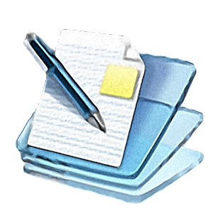 GTD Organizer Free download