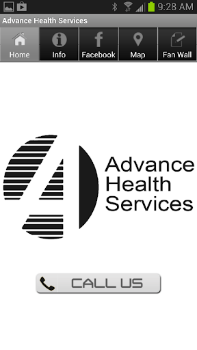 玩免費健康APP|下載Advance Health Services app不用錢|硬是要APP