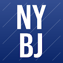 New York Business Journal icon