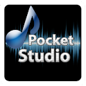 dPocket Studio icon