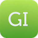 GI Food icon