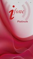 Screenshot of ifonePlatinum
