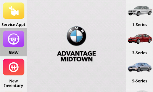 download advantage bmw midtown apk on pc download. Cars Review. Best American Auto & Cars Review