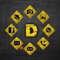 SL THEME DANGER icon
