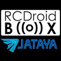 RCDroidBox icon