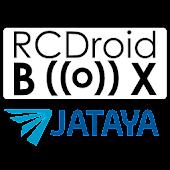 RCDroidBox
