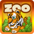 Game Zoo Story apk for kindle fire
