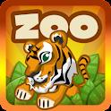 Zoo Story logo