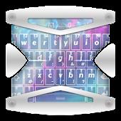 Unicorn TouchPal