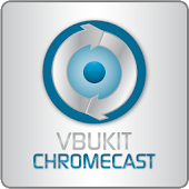 Vbukit Chromecast Beta