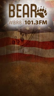 101.3 The Bear - screenshot thumbnail