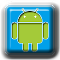 Jelly Brick Icon Theme