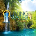 Living Water Radio icon