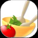 iCuisine Salades logo