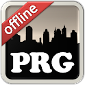 Prague Guide icon