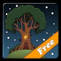 Home Tree Wallpaper Free icon