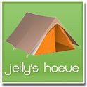 Jelly's Hoeve icon