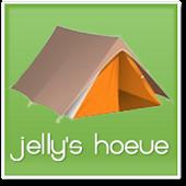 Jelly's Hoeve