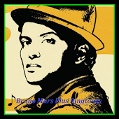 Bruno Ringtones Plus
