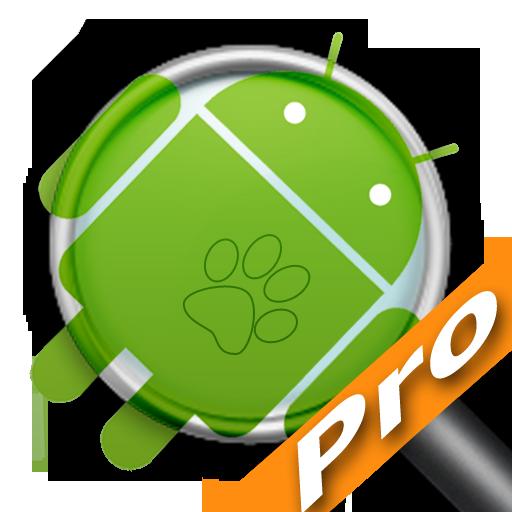 99工具箱專業版 生產應用 App LOGO-硬是要APP