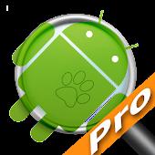 99 Toolkit Pro