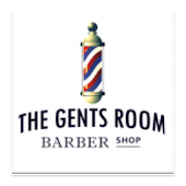 THE GENTS ROOM BARBER SHOP