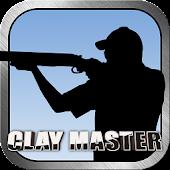 Clay Master