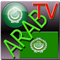 Arabic TV, Arab LiveTV HD Free icon