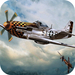 Free Apk android  WW2 Fighter Planes 1.1  free updated on