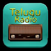 Telugu Radio