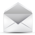 Message Widget logo