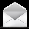 Message Widget logo