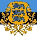 Estonian legislation - Laws icon