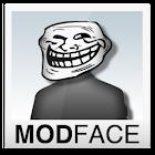 ModFace Pro icon