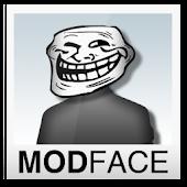 ModFace Pro