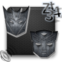 Transformers Audio LWP icon