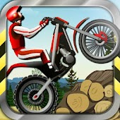 Stunt Bike - Racing Game