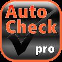Autocheck Pro logo