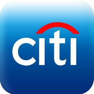 Citi Mobile (SM)