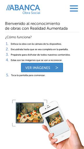 玩財經App|Art Collection免費|APP試玩