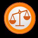 Reloading Ballistics logo