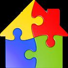 Kinder Puzzle: Tiere, Autos... icon