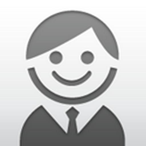 TinySip LOGO-APP點子