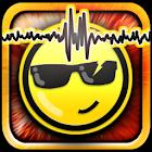 BH Music Visualizer icon