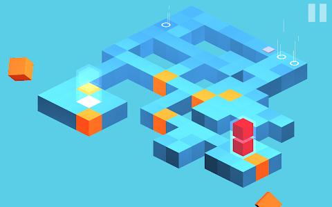Cube Crux v1.0