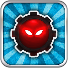 Magic Portals 3.6.5 Apk