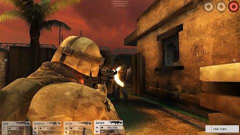 Arma Tactics THD Screenshot 15