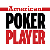 American PokerPlayer
