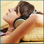 Relaxing Sounds 35.0 APK for Android