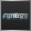 SynErgy (CM7+) Donate Theme logo